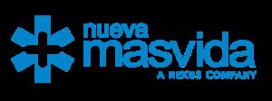 logo_nmv_5cm.png
