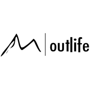outlife