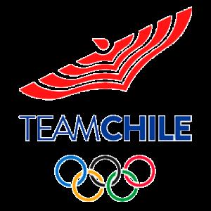 team_chile