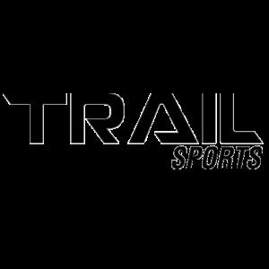trail_sports